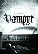 Vampyr - Der Traum des Allan Grey