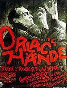 Orlac's Hände