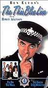 Thin Blue Line, The
