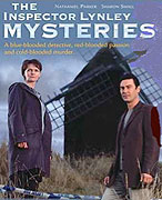 Inspector Lynley Mysteries, The