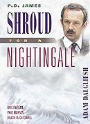 Shroud for a Nightingale