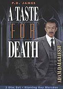 Taste for Death, A