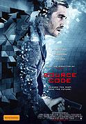 Source Code (2001)