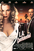L. A. Confidential (1997)