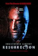 Ressurection (1999)