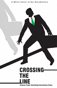 Crime: Crossing the Line