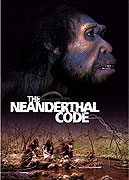 The Neanderthal Code