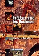 Příběh lidu Kalahari