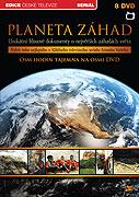 Planeta záhad