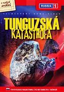 Tungusskoje našestvije