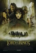 Pán prstenů: Společenstvo prstenu (2001)