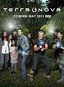 Poster k filmu        Terra Nova (TV seriál)