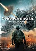 Poster k filmu         Světová invaze
