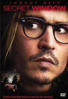 Tajemné okno (Secret Window)