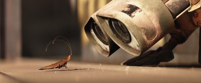 WALL-E_VALL-I  (2008)