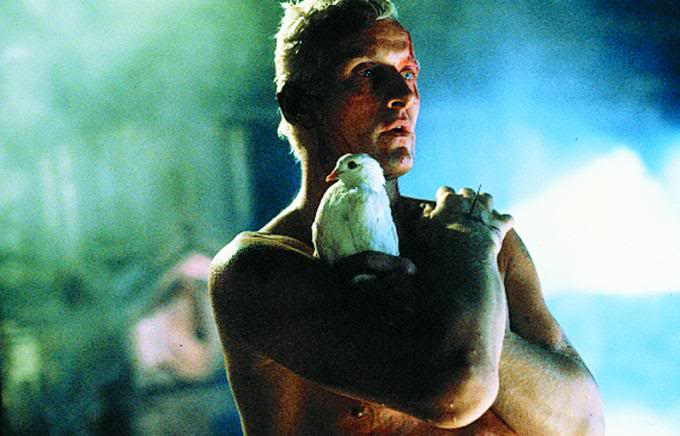 Blade Runner_Blade Runner (1982)