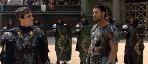 Gladiator_Gladiátor (2000)