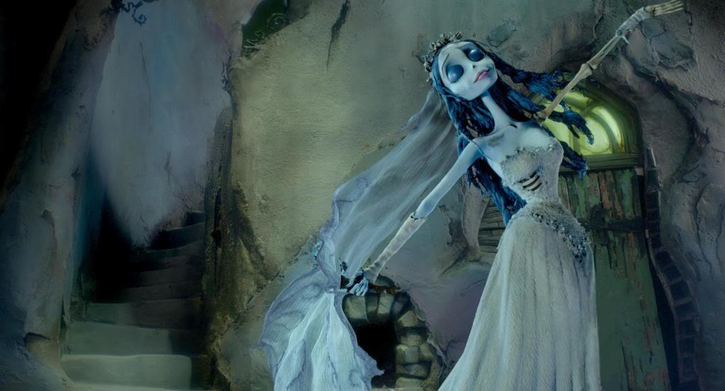 Corpse Bride_Mrtvá nevěsta  (2005)