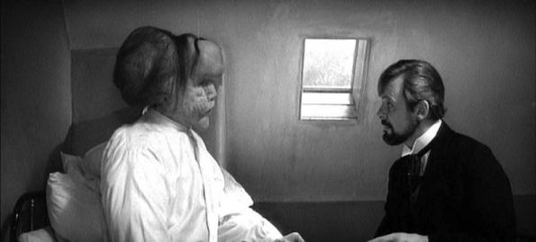The Elephant Man_Sloní muž  (1980)