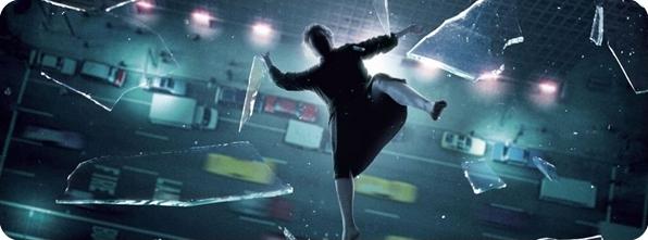 Watchmen - Tyler Bates