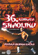 https://www.csfd.cz/film/109157-36-komnat-saolinu/