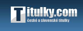 titulky.com