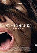 Nymph()maniac: Volume 1
