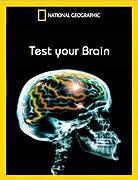Prověřte svůj mozek