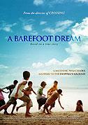 Poster k filmu        Timorský sen       (festivalový název)