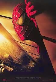 Spider-Man: Všetky časti