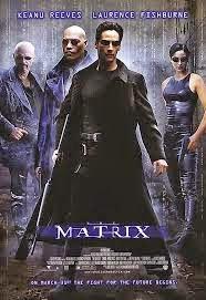 Matrix: Všetky časti
