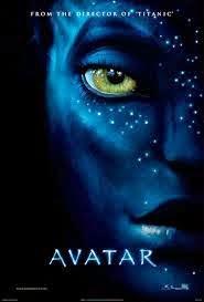 Avatar: Všetky časti