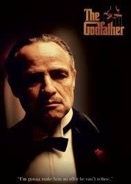The Godfather: Všetky časti
