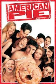 American Pie: Všetky časti