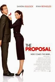 Proposal, The