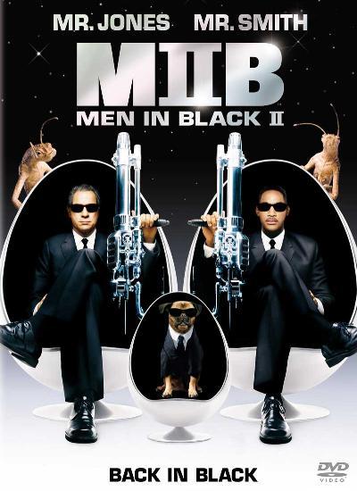 Čierny sex video film