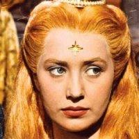 Princezna ze zlatou hvězdou