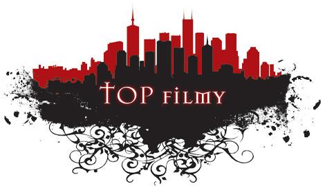 TOP filmy