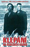 Poster k filmu        Klepání na nebeskou bránu
