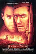 Poster k filmu        Nepřítel před branami