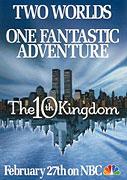 Poster k filmu         Desáté království (TV seriál)