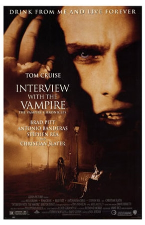 189660~Interview-with-the-Vampire-Poster