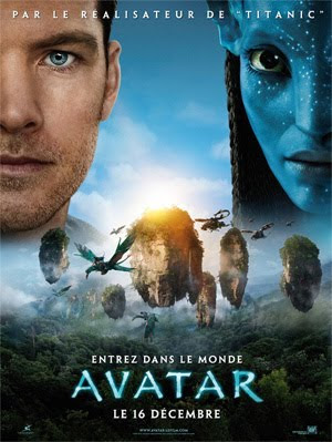 avatar-frenchposter-final-f.jpg