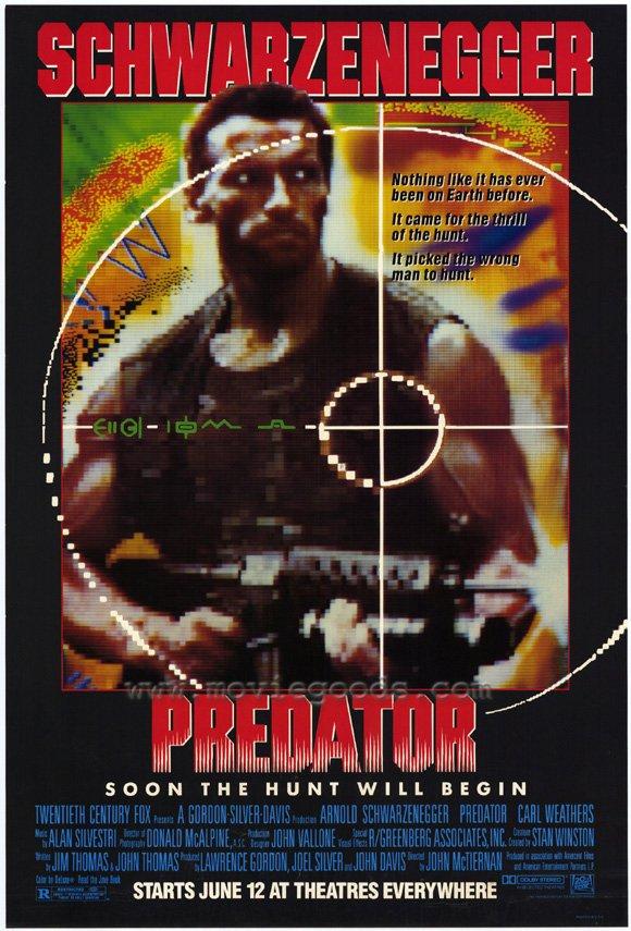 predator.jpg