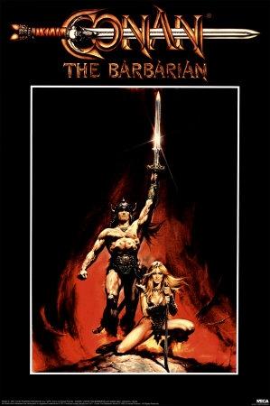 NECA0027~Conan-The-Barbarian-Posters.jpg
