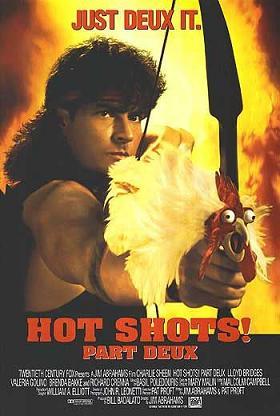 Hot_Shots_part_deux.jpg