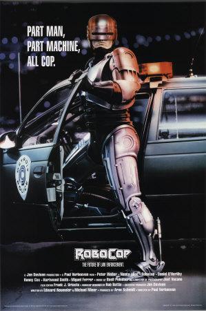 R-Robocop.jpg