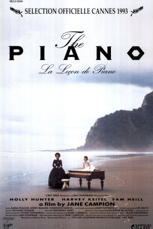 10048179A~The-Piano-Posters.jpg
