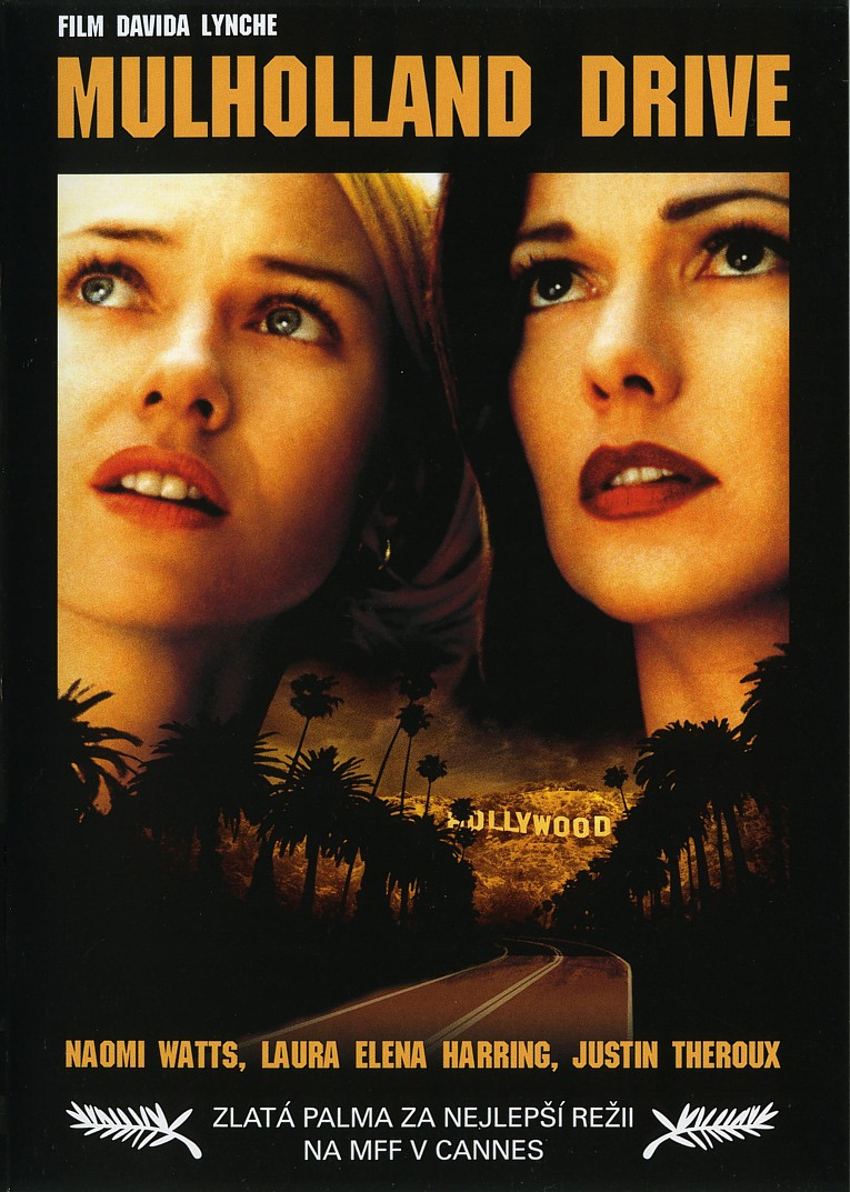 mulholland drive download free