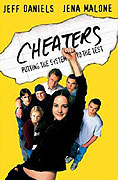 Cheaters (2000)